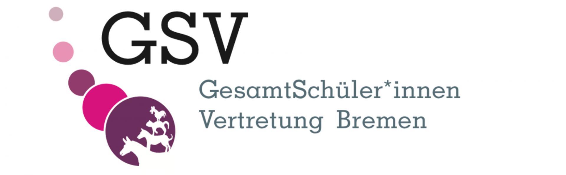 Gesamtschüler*innenvertretung Bremen